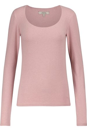 Dorothee Schumacher T-shirt All Time Favorites in cotone