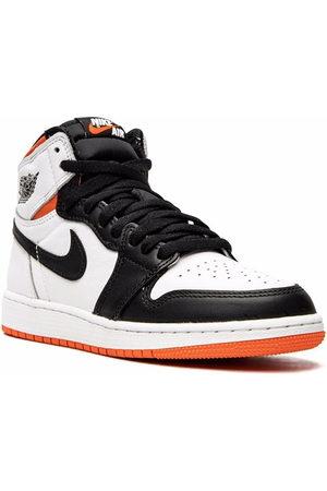 Jordan Kids Bambino Sneakers - Sneakers alte Air Jordan 1 Retro