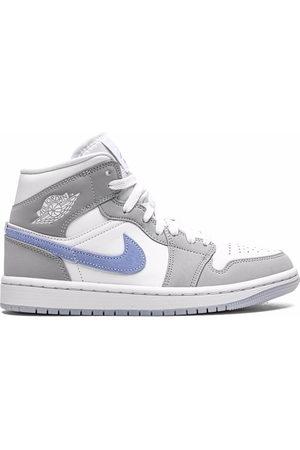 Jordan Donna Sneakers - Sneakers Air 1 Mid