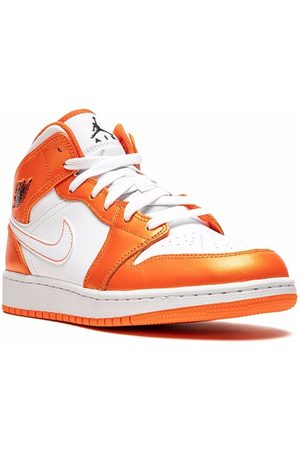 Jordan Kids Sneakers Jordan 1 Mid SE