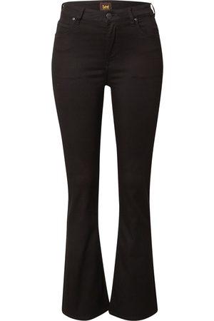 Lee Jeans 'BREESE