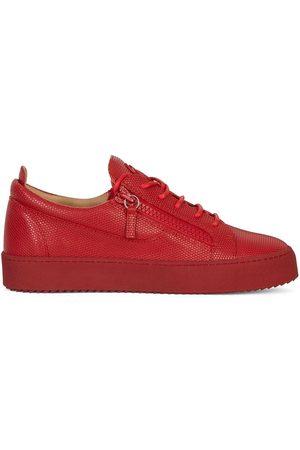 Giuseppe Zanotti Sneakers Frankie