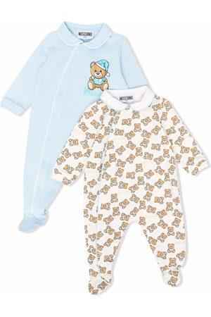 Moschino Bambino Set - Set bambino Teddy Bear