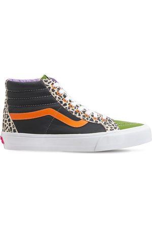 Vans Sneakers Sk8-hi Reissue Ef Vlt Lx