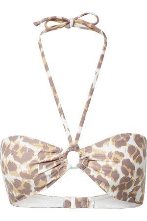Aerie Top per bikini