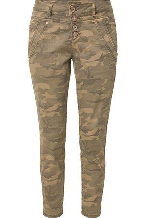 Cream Jeans 'Penora