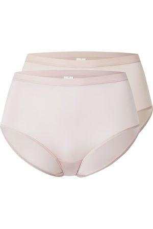 SLOGGI Donna Slip - Panty