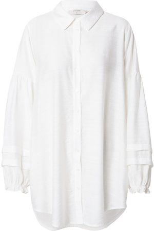 Cream Camicia da donna 'Avie