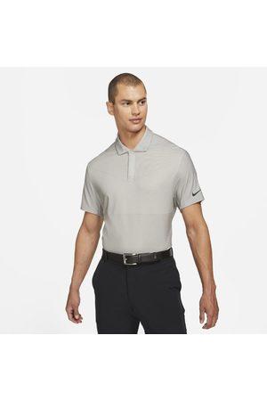 Nike Uomo Polo - Polo da golf Dri-FIT ADV Tiger Woods - Uomo