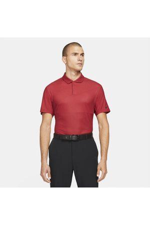 Nike Polo da golf Dri-FIT ADV Tiger Woods - Uomo