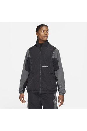 Nike Uomo Giacche - Giacca in tessuto Jordan 23 Engineered - Uomo