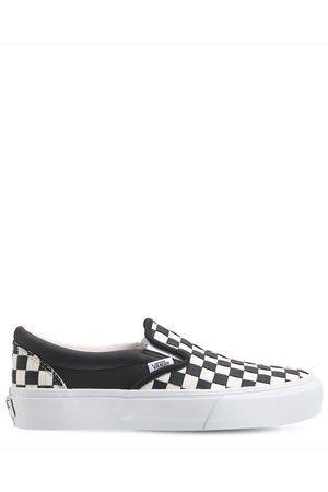 Vans Donna Sneakers - Sneakers Slip-on Vlt Lx