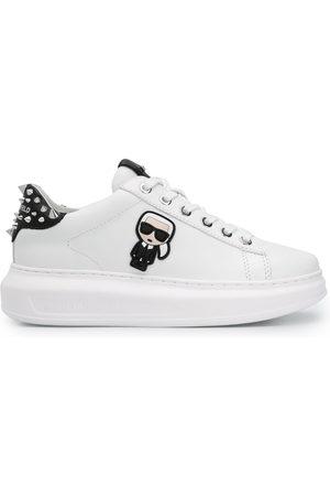 Karl Lagerfeld Donna Sneakers - Sneakers Karl