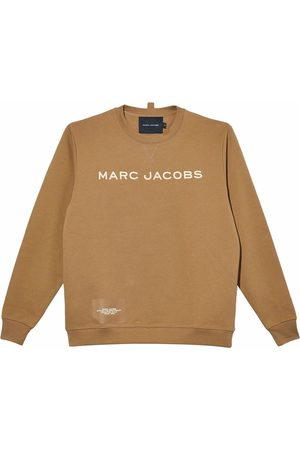 Marc Jacobs Donna Felpe - Maglione The Sweatshirt