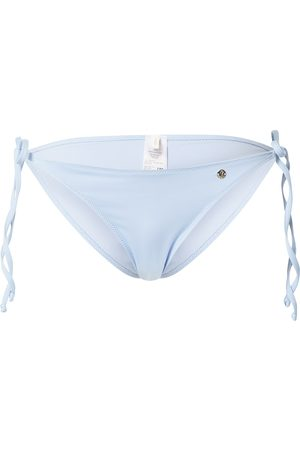 ONLY Pantaloncini per bikini 'TARA