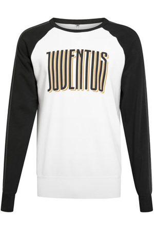 adidas Uomo Felpe - Juventus Graphic Crew - felpa calcio - uomo. Taglia XS