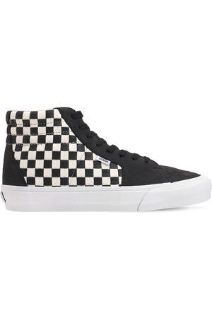Vans Sneakers Style 38 Vlt Lx