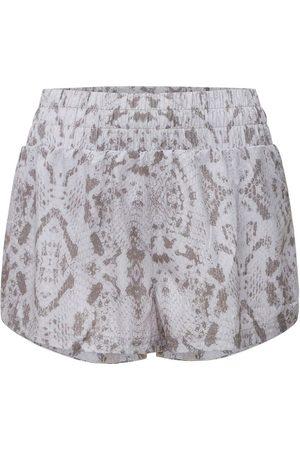 "Varley Donna Pantaloncini - Shorts Running ""kallin"""