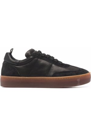 Officine creative Donna Sneakers - Sneakers Kombined