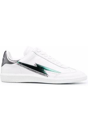 Isabel Marant Sneakers Bryce