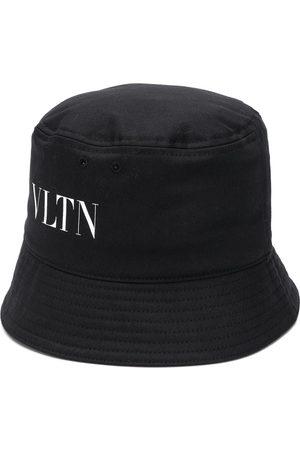 VALENTINO Cappello bucket con stampa
