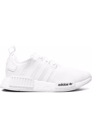adidas Sneakers NMD_R1
