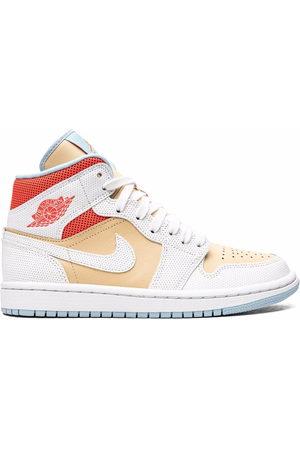 Jordan Sneakers Air 1 Mid SE