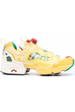 adidas Sneakers x Reebok ZX Fury