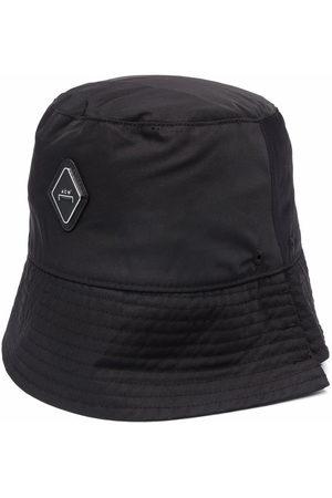 A-cold-wall* Uomo Cappelli - Cappello bucket con applicazione
