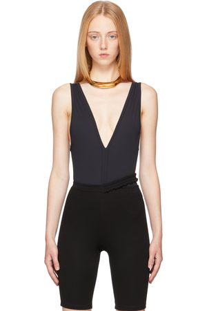 Vejas Maillot One-Piece Swimsuit