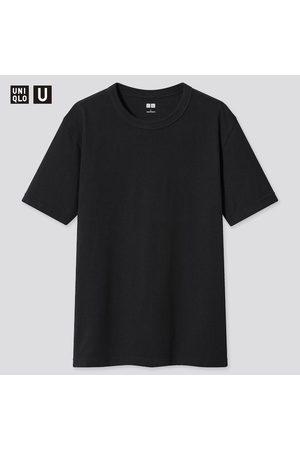 UNIQLO T-Shirt U Girocollo