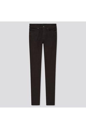 UNIQLO Jeans Ultra Elasticizzati Skinny Donna