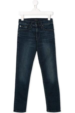 Ralph Lauren Bambino Jeans - Jeans slim