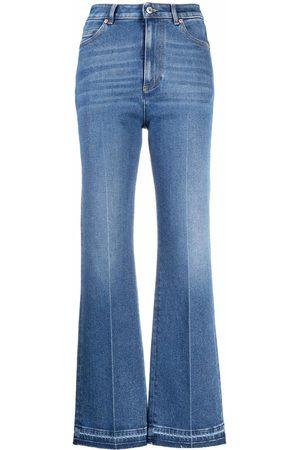 Valentino Jeans svasati