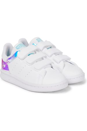 adidas Sneakers Stan Smith in pelle