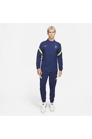 Nike Uomo Tute - Tuta da calcio Dri-FIT Tottenham Hotspur Strike - Uomo