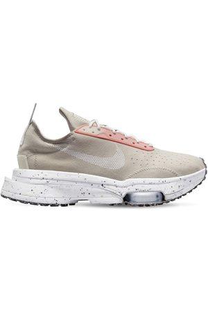 Nike Sneakers Air Zoom Type Crater