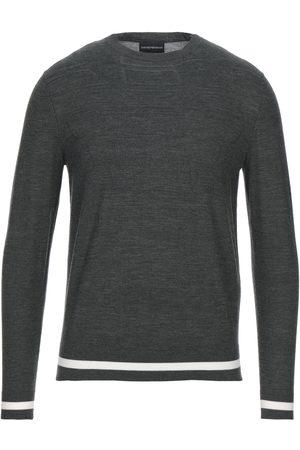 Emporio Armani MAGLIERIA - Pullover