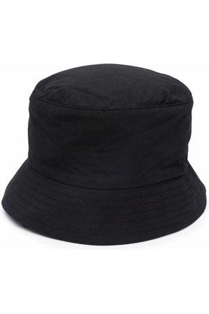 CRAIG GREEN Cappelli - Cappello bucket