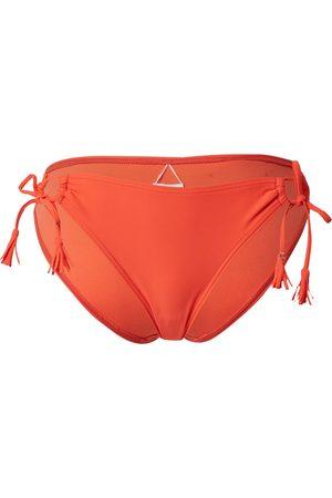 BRUNOTTI Pantaloncini sportivi per bikini 'Noleste-N