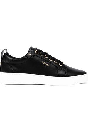Carvela Donna Sneakers - Sneakers Joyful