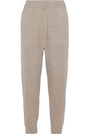 EXTREME CASHMERE Pantaloni sportivi n°56 Yogi in cashmere
