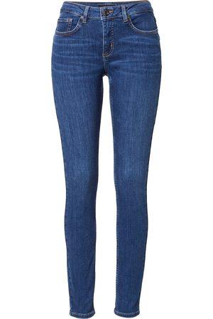 Opus Jeans 'Elma