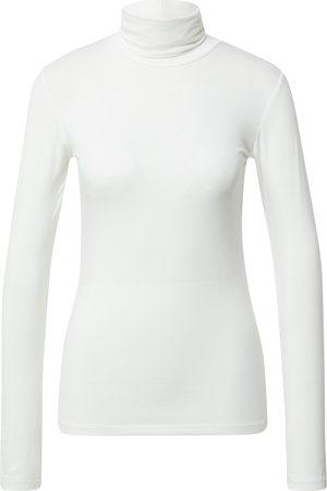 Kaffe Donna T-shirt - Maglietta 'Yoko