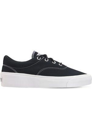 Converse Donna Sneakers - Sneakers Skid Grid Cvo