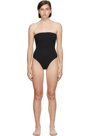 Lido Donna Costumi interi - Sedici One-Piece Swimsuit