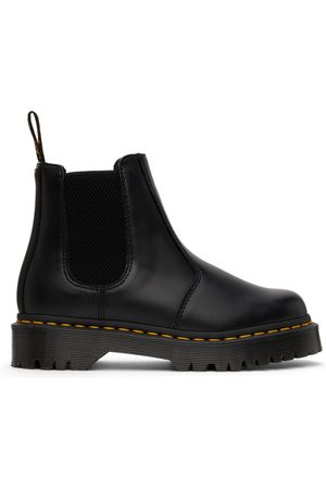 Dr. Martens Smooth 2976 Bex Boots