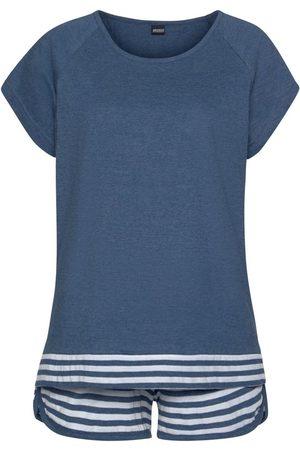 ARIZONA Donna Mutande Shorts - Shorty