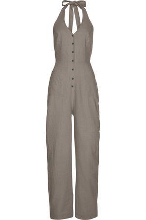 Lascana Donna Loungewear - Abito da casa