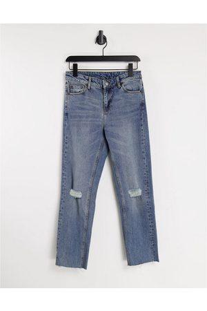 Dr Denim Donna Skinny - Edie - Jeans super skinny
